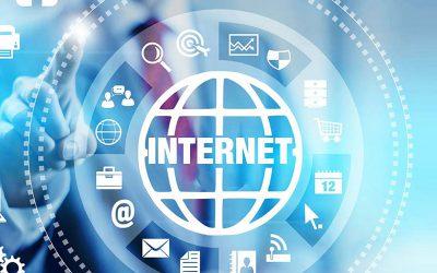 Cancellazione dati personali hosting o caching provider?