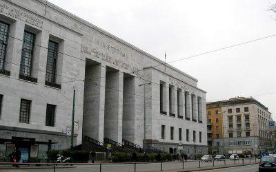 Tribunale di Milano annulla Garante e condanna Google