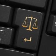 Il bilanciamento dei diritti